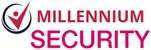 שירותי ביטחון בישראל Unmillennium